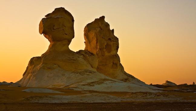 witte woestijn 4