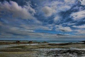St. Helier, Jersey, Kanaaleilanden