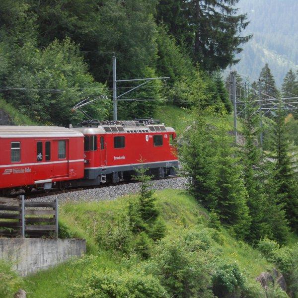 '275777' door Wvdberg