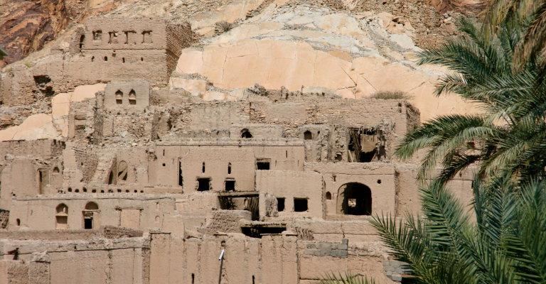 Australische islamitische dating sites Mitchel Musso dating geschiedenis