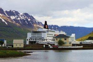Fjordenhaven