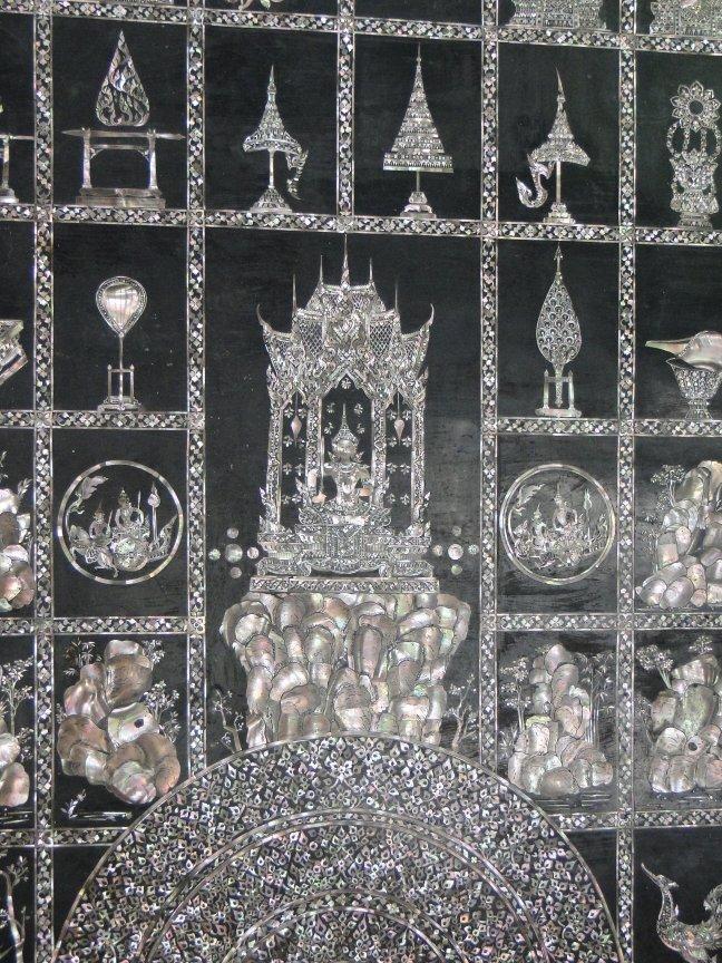 zilver grijs