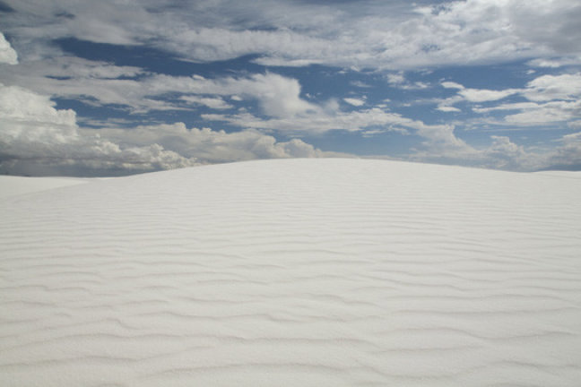 White Sands 2,New Mexico