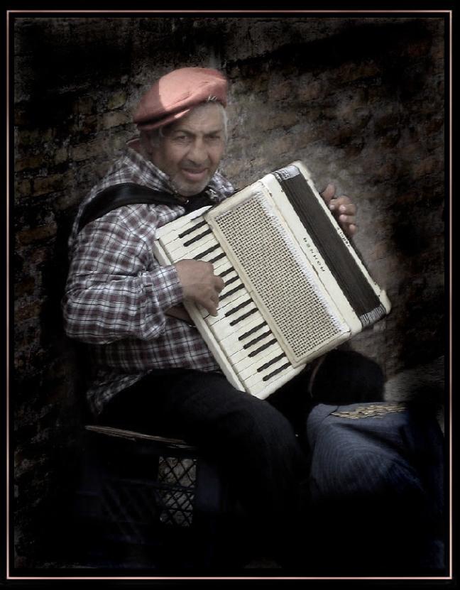 Musica E