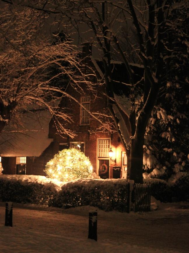 Winteravond 1