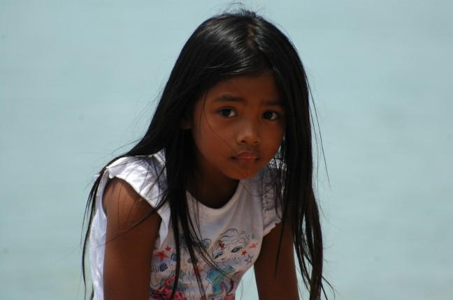 Strand Andamankust