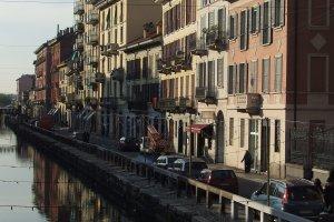 Italiaanse Schoonheid