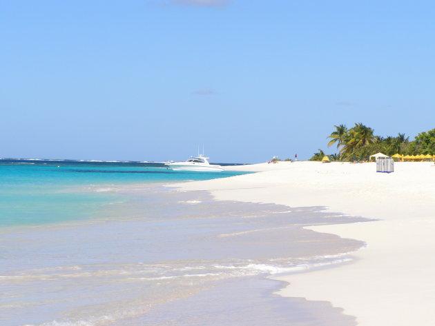Stille Tropische Stranden
