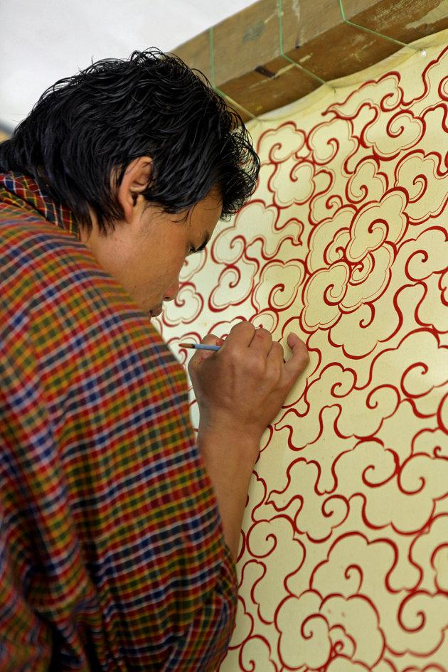 Art en craft school