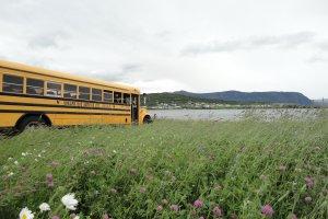 Rocky Harbor, Newfoundland and Labrador