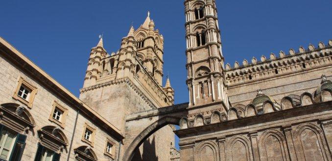 moskee wordt kerk