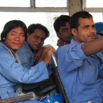 '331418' door aran2005