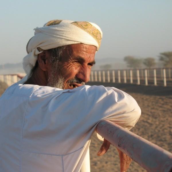 '331835' door aran2005