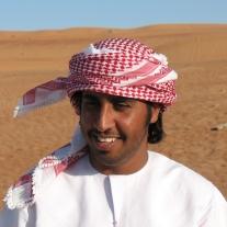 '332037' door aran2005