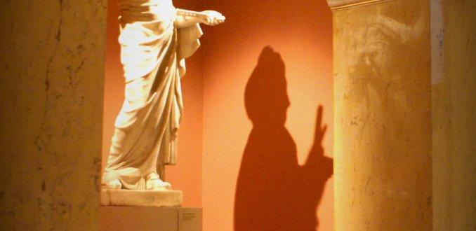 Museo Archeologico regionale