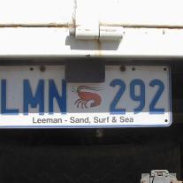 '340476' door doppie