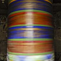 '340767' door Reiswandaris
