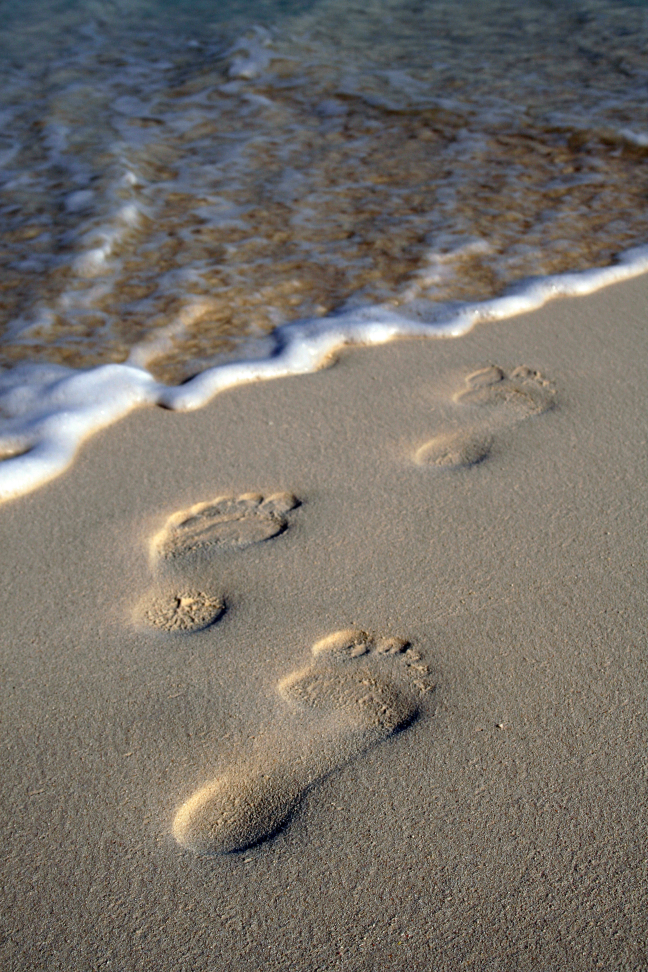 Reethi Beach Baa Atol