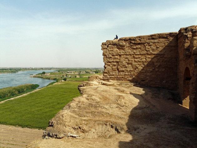 De Eufraat