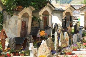 Graven Antagnod Ayas