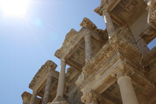 'Efeze'