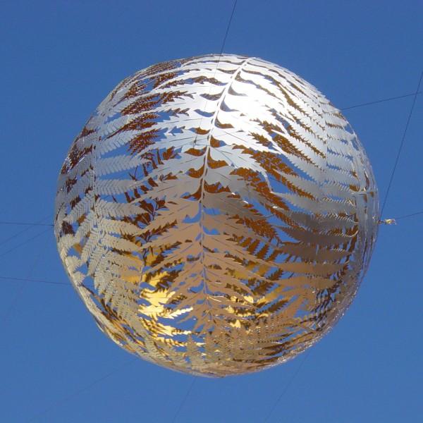 '36075' door globetrottertje Suus