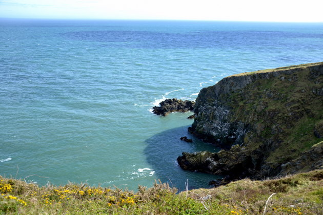 Howth, Ierland