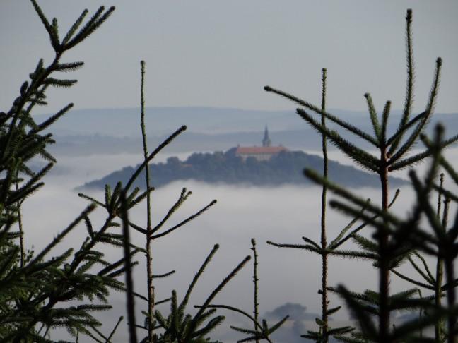 Zelena Hora