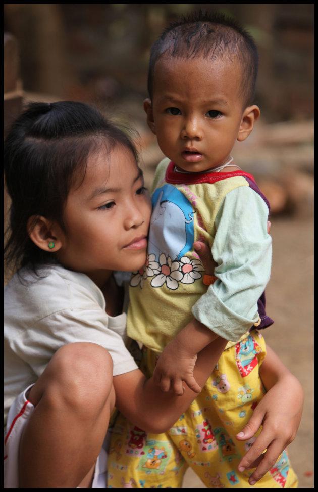 Battambang 9