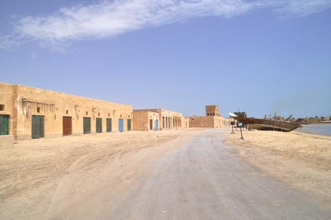 Al Wakrah