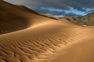 Great Sand Dunes 3