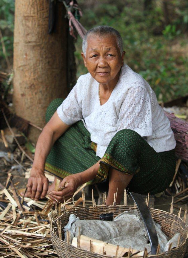 Battambang 11