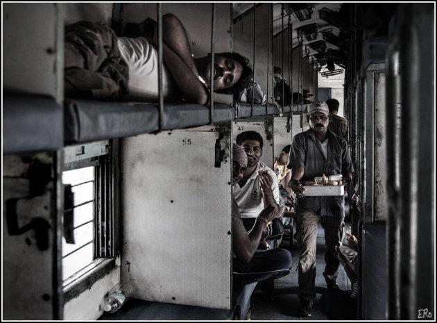 India on wheels-2