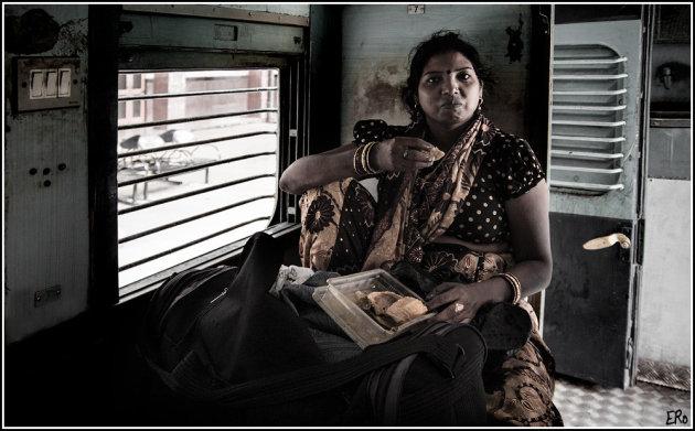 India on wheels-3