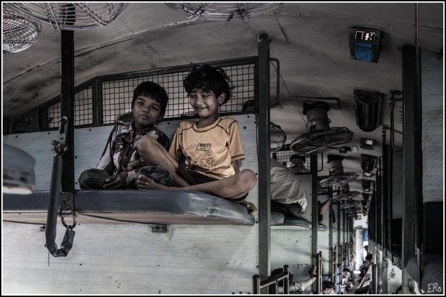 India on wheels-4