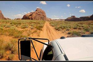 Roadtrip (2)