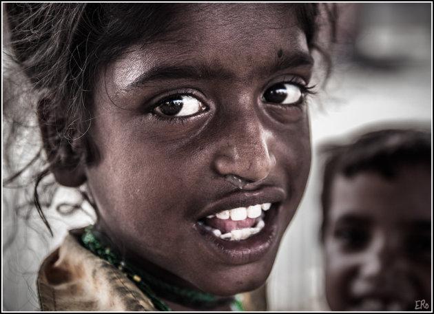 Jammu-Street kid1