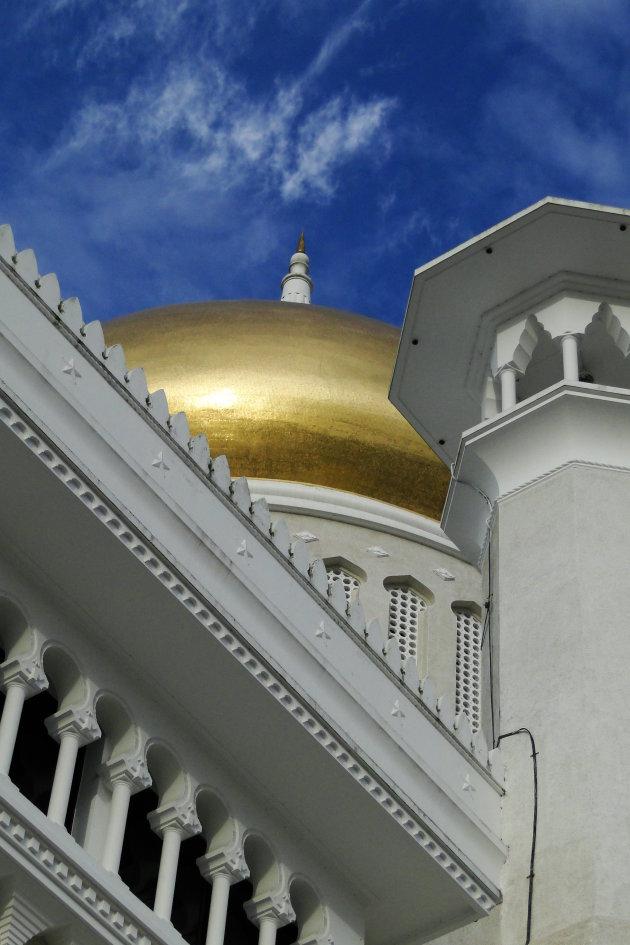 Bijzonder Brunei