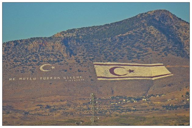 Turks Hollywood