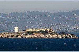 Alcatraz !