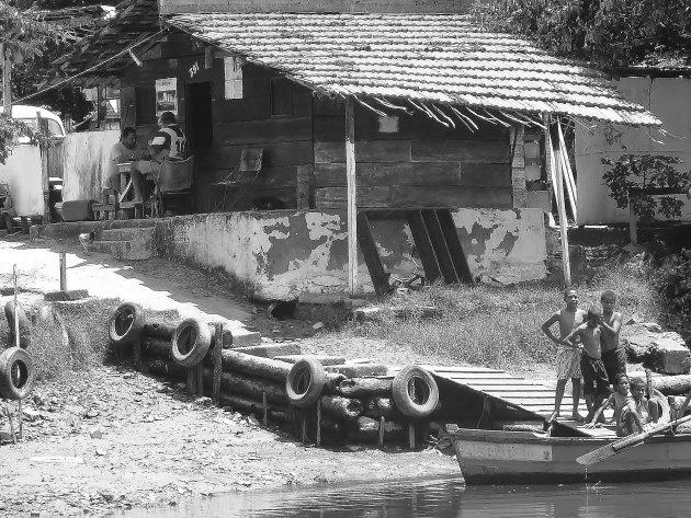 favela (2)