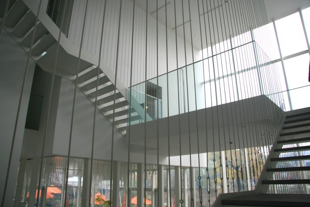 Kunstenaarsdorp