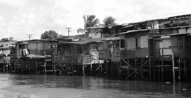 favela (4)
