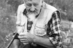 Guillo oude boer