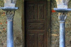 Aosta historie