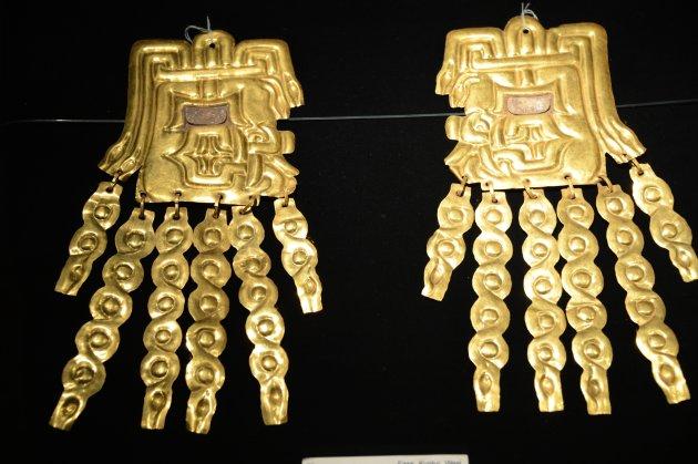 5000jaar oud 2