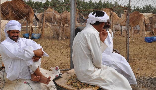 camelmarket