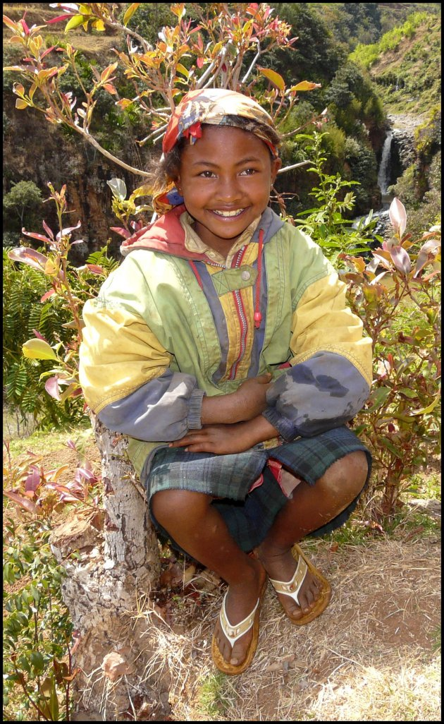 Madagascar-smile.