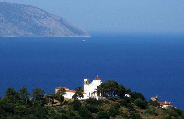 Agios Prokopis