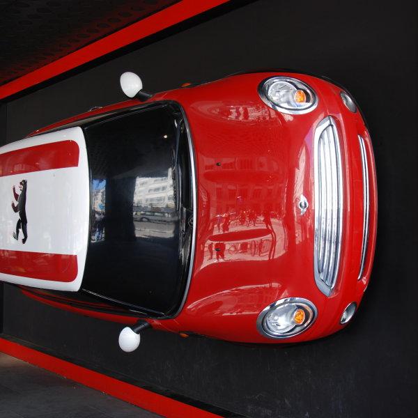 '434753' door Cobinho